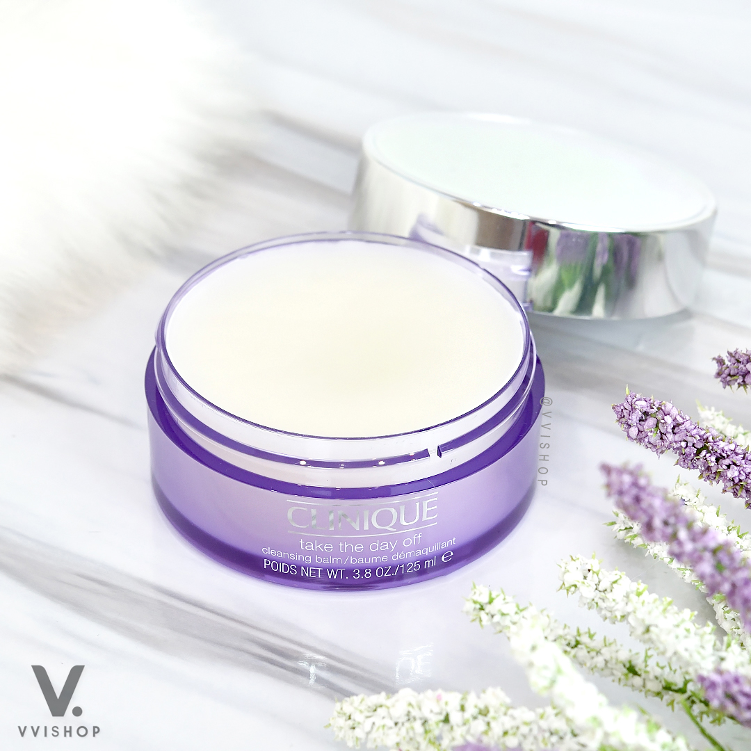 Clinique Take The Day Off Cleansing Balm 125 ml.