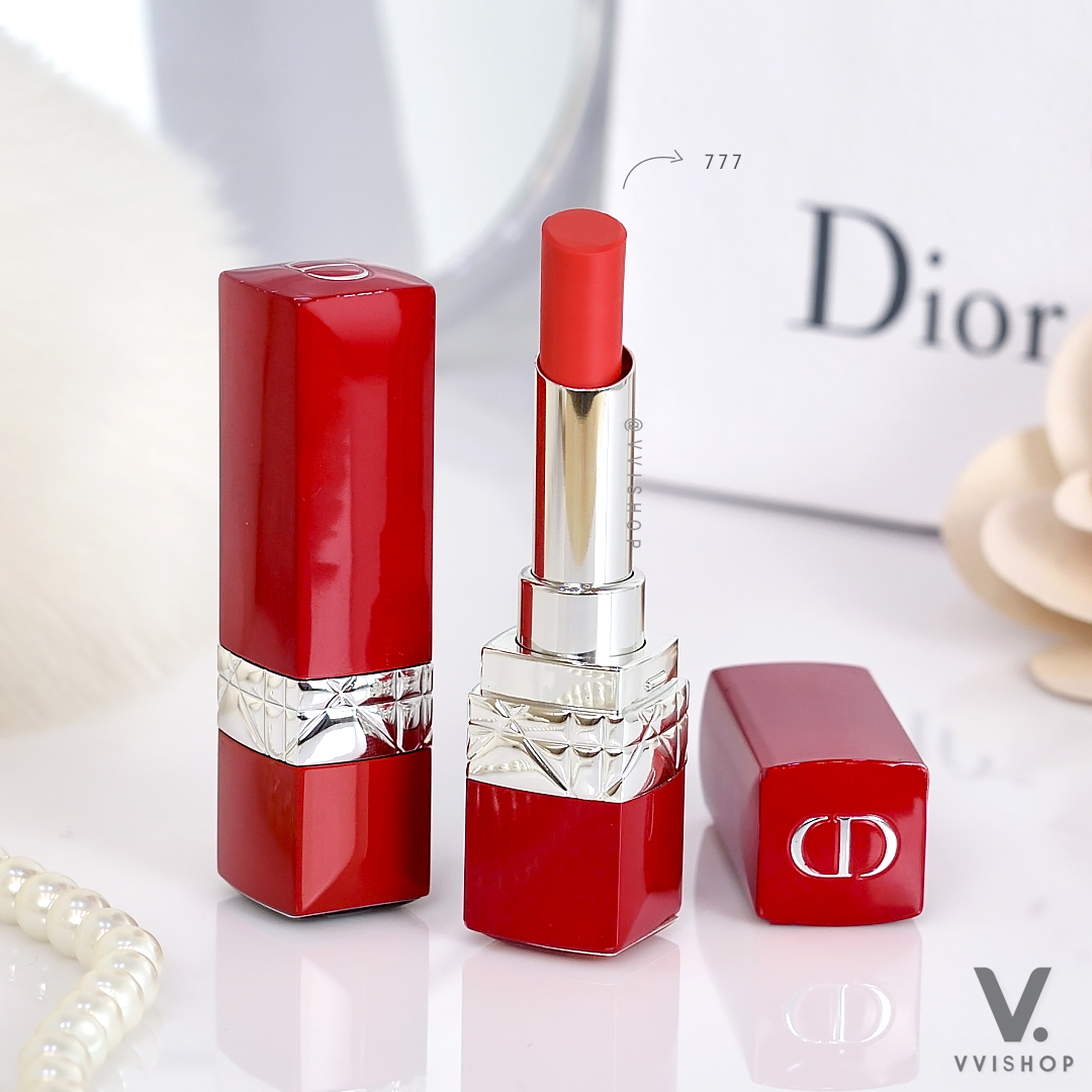 Dior Rouge Dior Ultra Rouge 3.2g