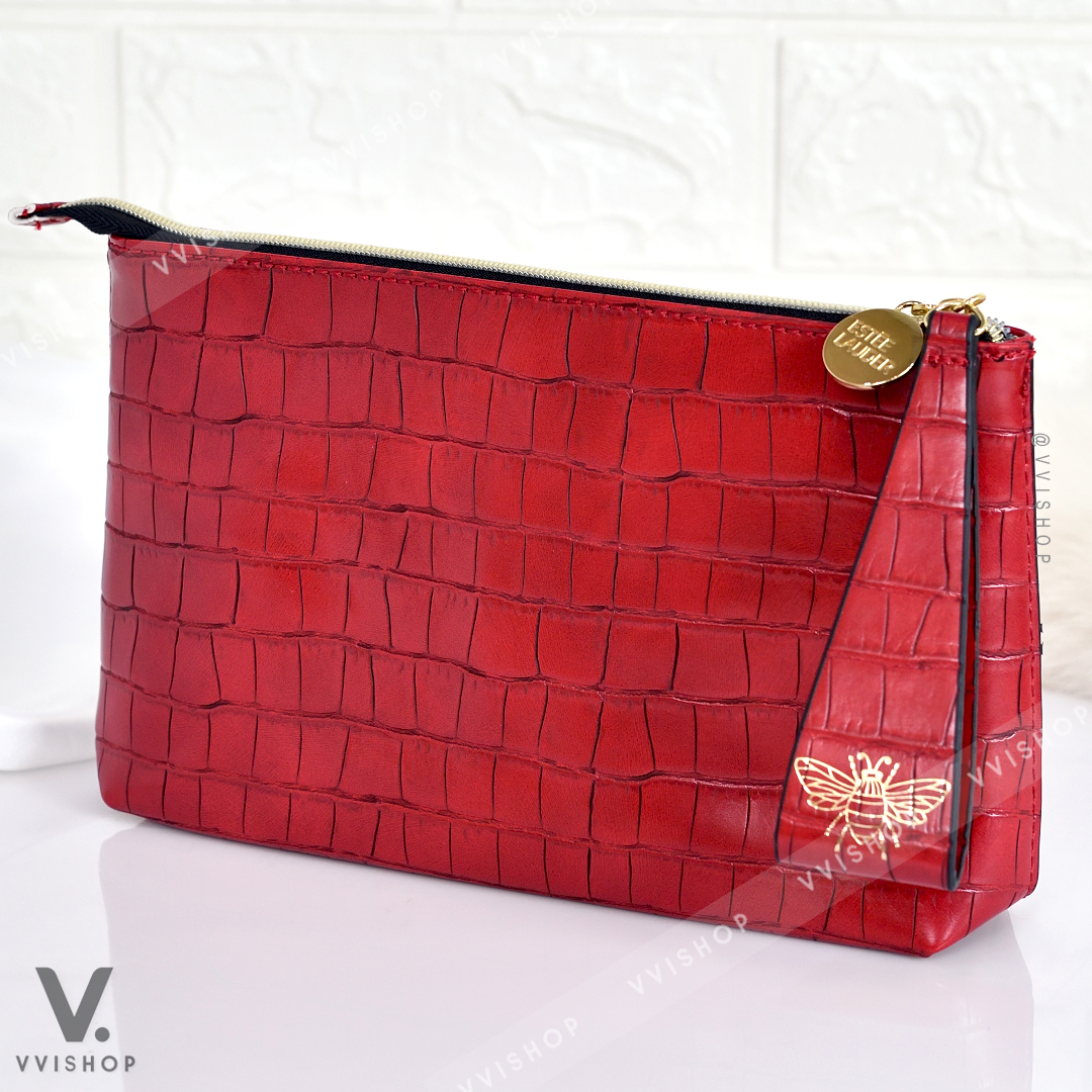 Estee Lauder Bag