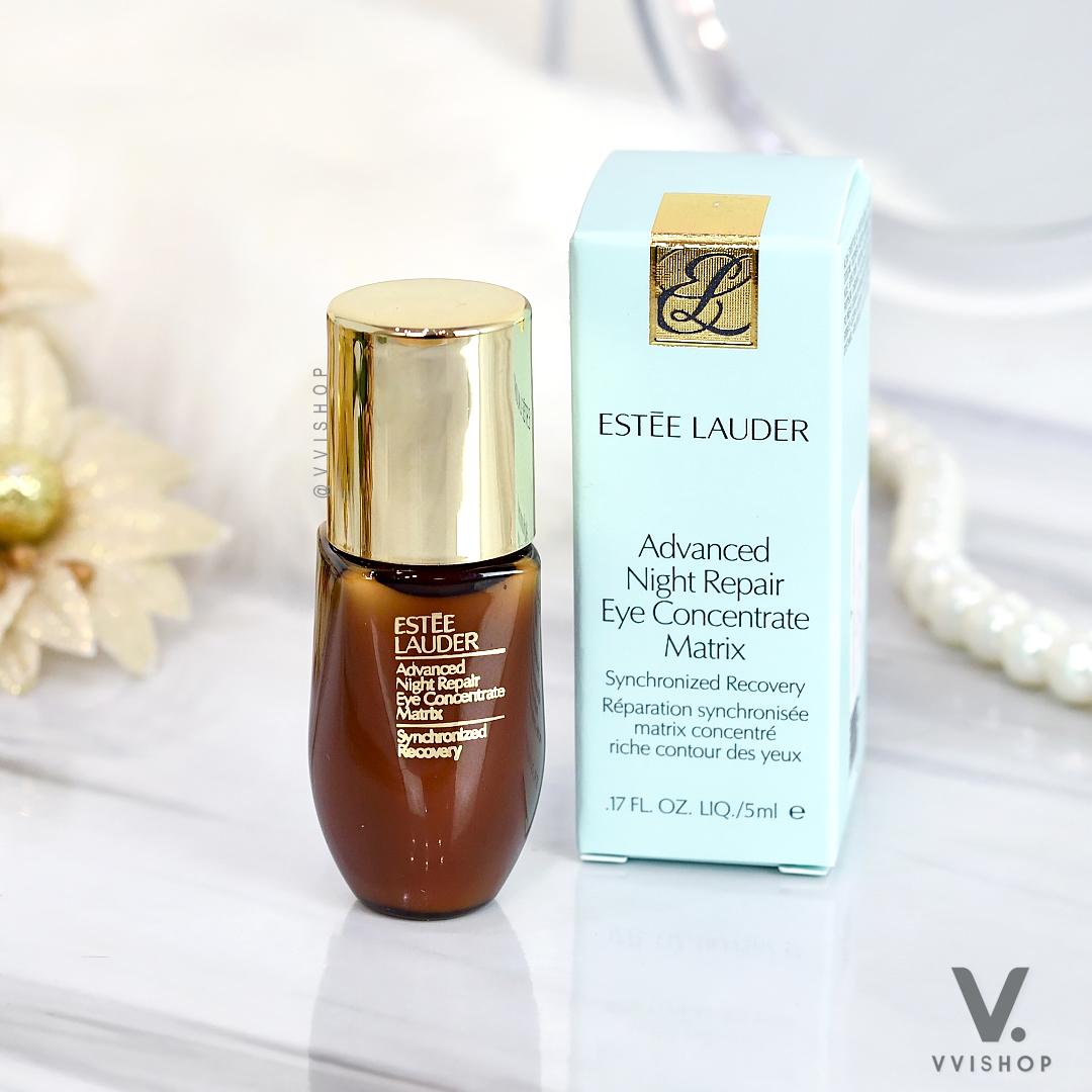 Estee Lauder Advanced Night Repair Eye Concentrate Matrix 5 ml.