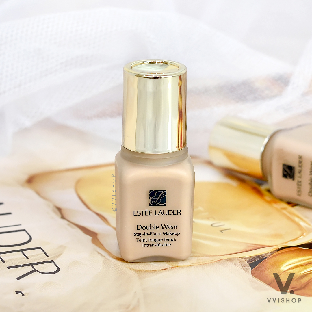 Estee Lauder Double Wear Stay-in-Place Makeup SPF10 / PA++ 7 ml.