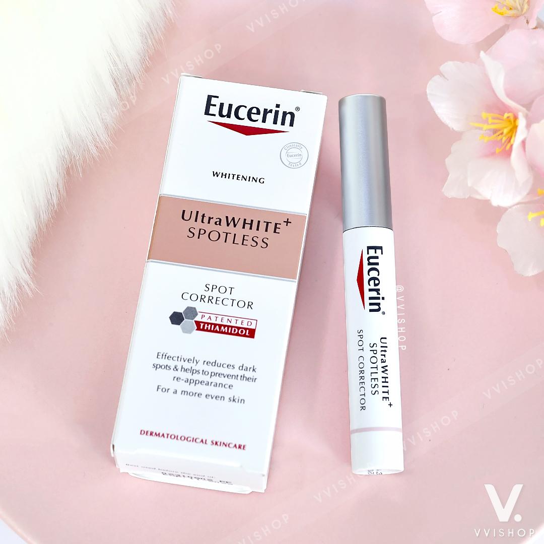Eucerin UltraWHITE+ Spotless Spot Corrector 5 ml.