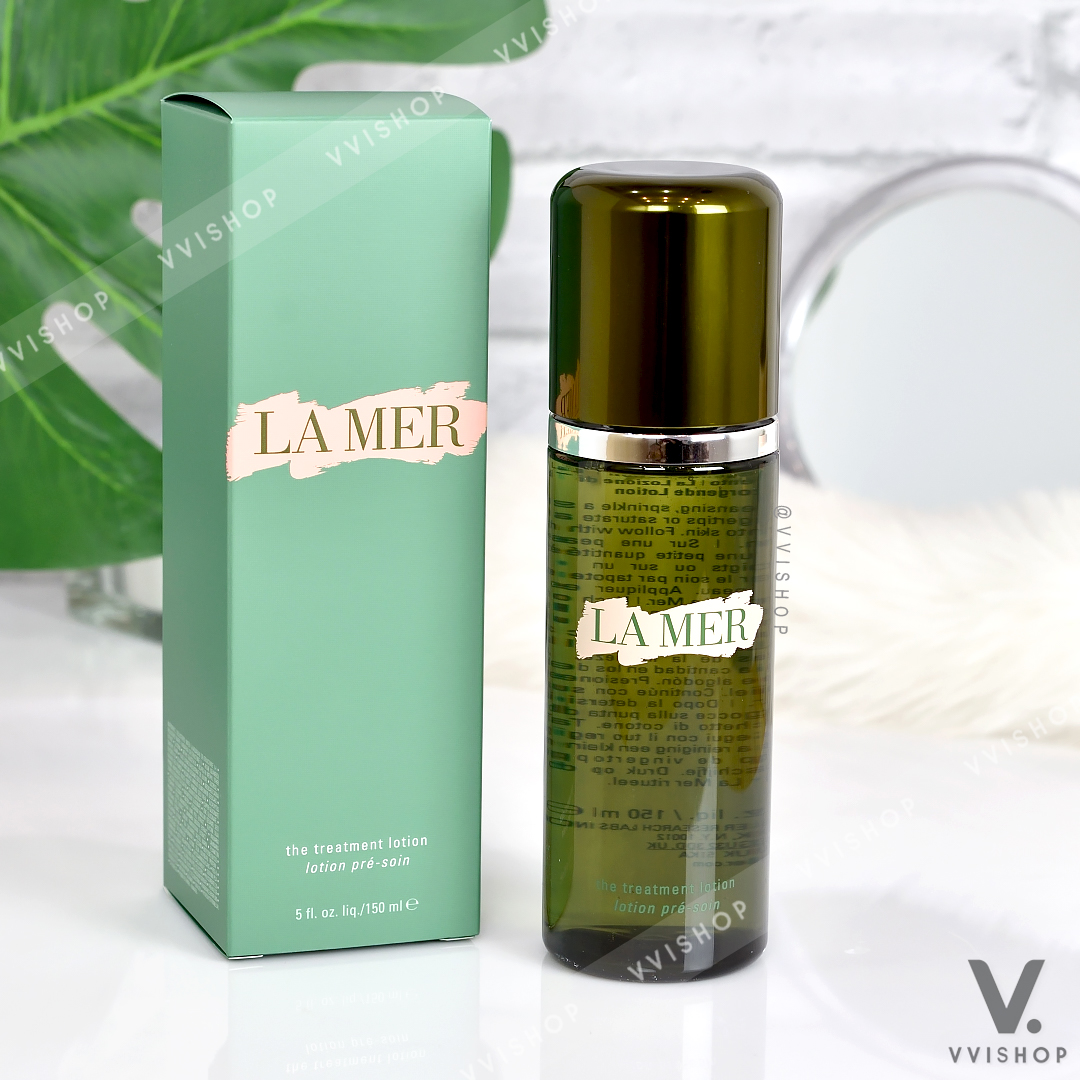 La Mer The Treatment Lotion 150 ml.