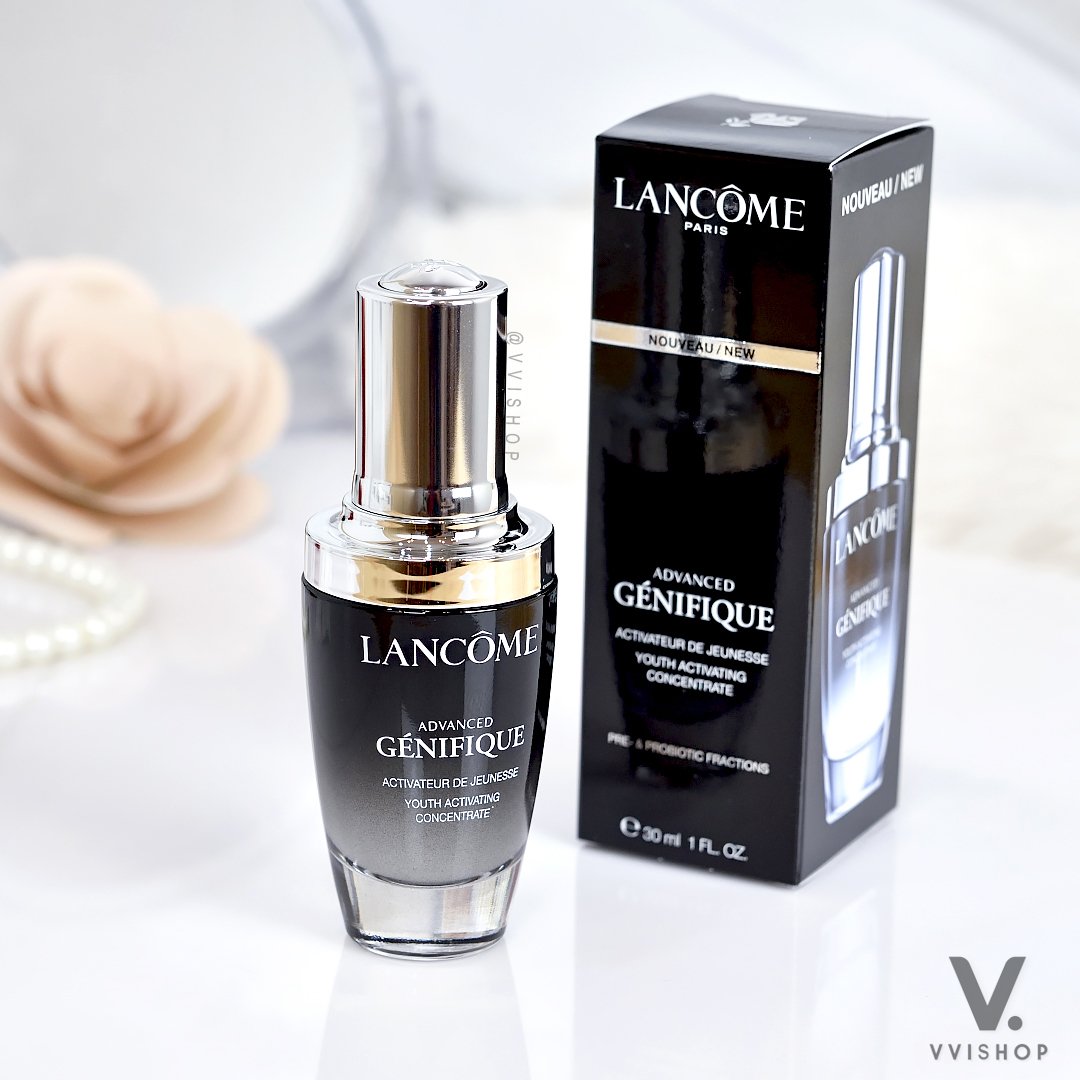 Lancome Advanced Genifique Youth Activating Concentrate 30 ml.