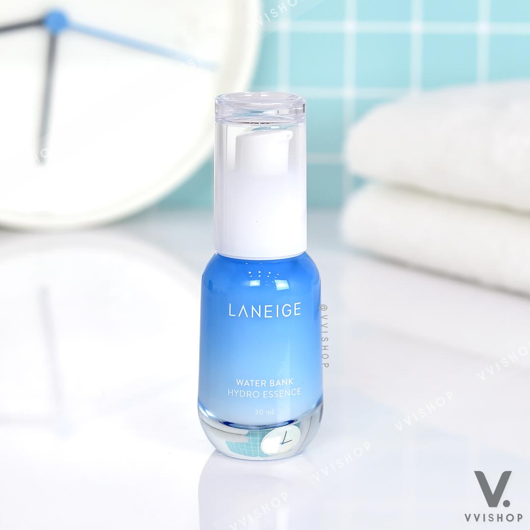 Laneige Water Bank Hydro Essence 30 ml.