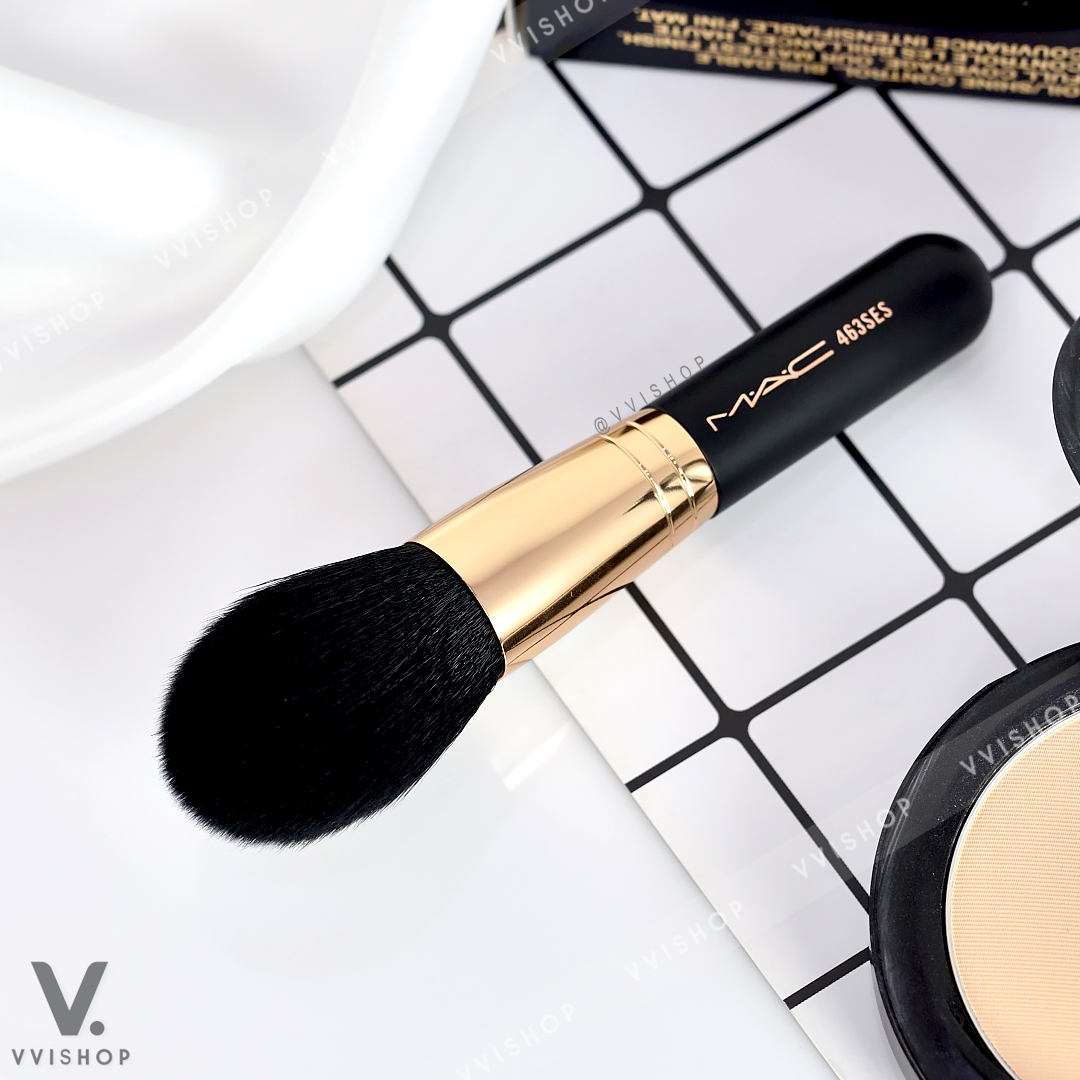 MAC Brush 463SES