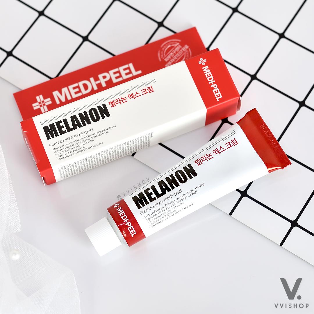 MEDI-PEEL Melanon X Cream 30 ml.