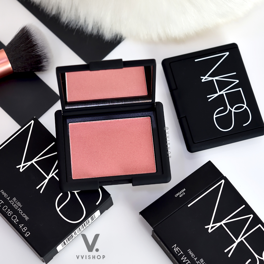 Nars Blush 4.8g : Orgasm