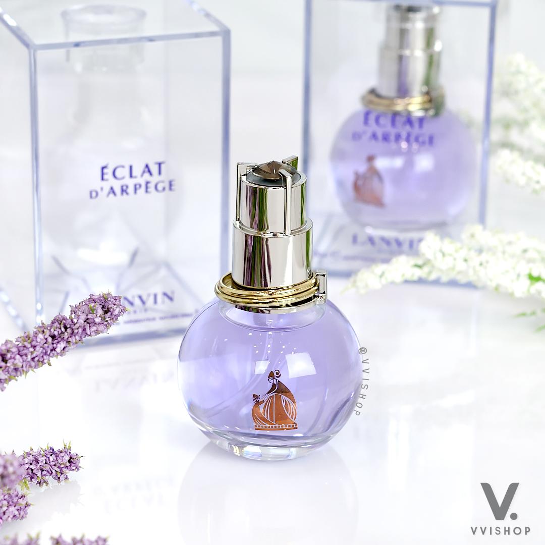 Lanvin Eclat D'Arpege Eau De Parfum 30 ml.
