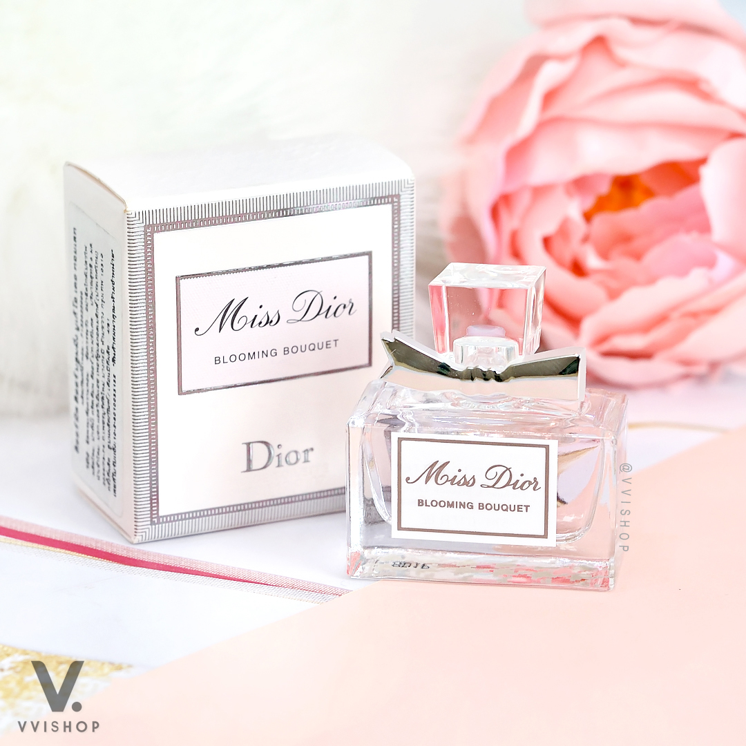 Dior Miss Dior Blooming Bouquet 5 ml.