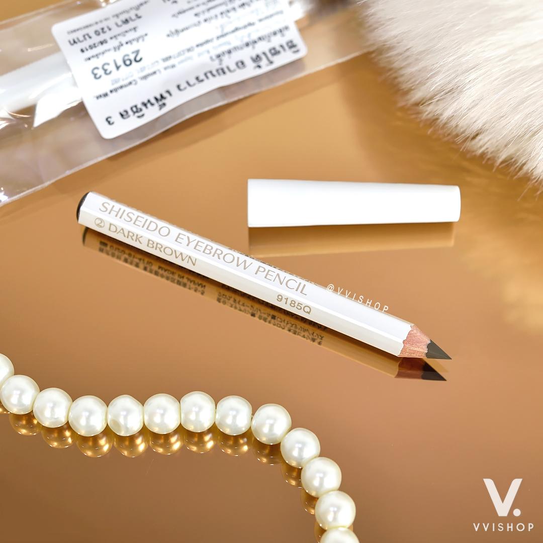 Shiseido Eyebrow Pencil 1.2g